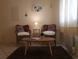 Cabinet hypnose Dijon